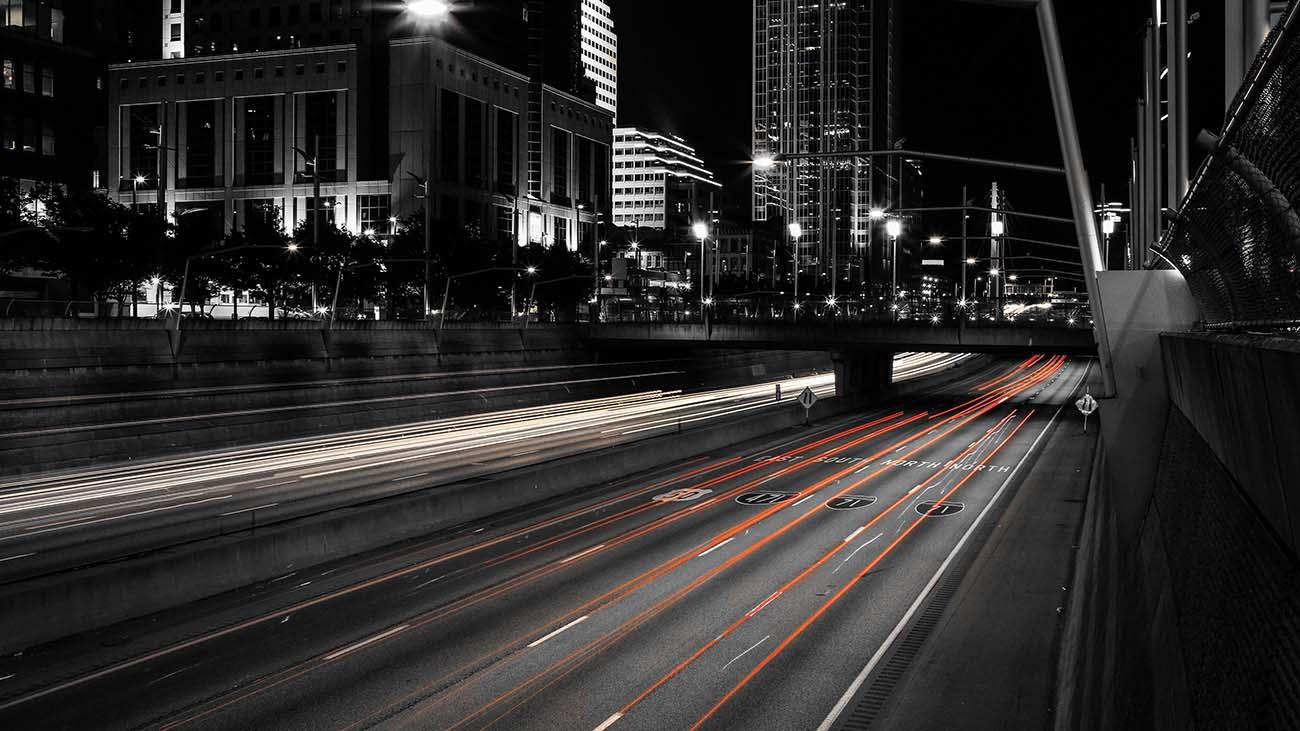 Navigating the Gray Areas of Travel Expense Reimbursement