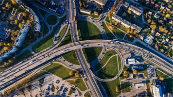 Mileage Reimbursement Software Prevents Errors And Insures Compliance
