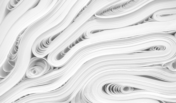 Hidden Costs of Paper Approvals