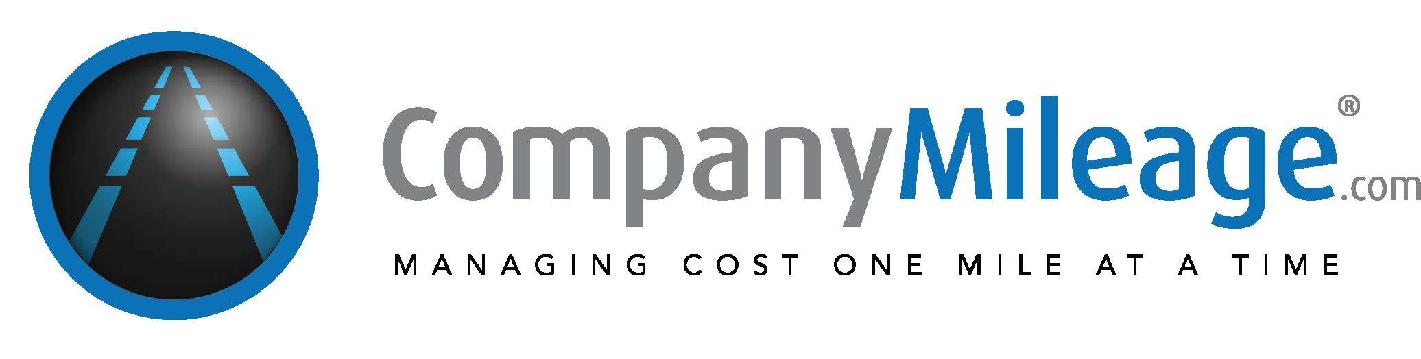 The Basics of Employee Mileage Reimbursement Law | CompanyMileage