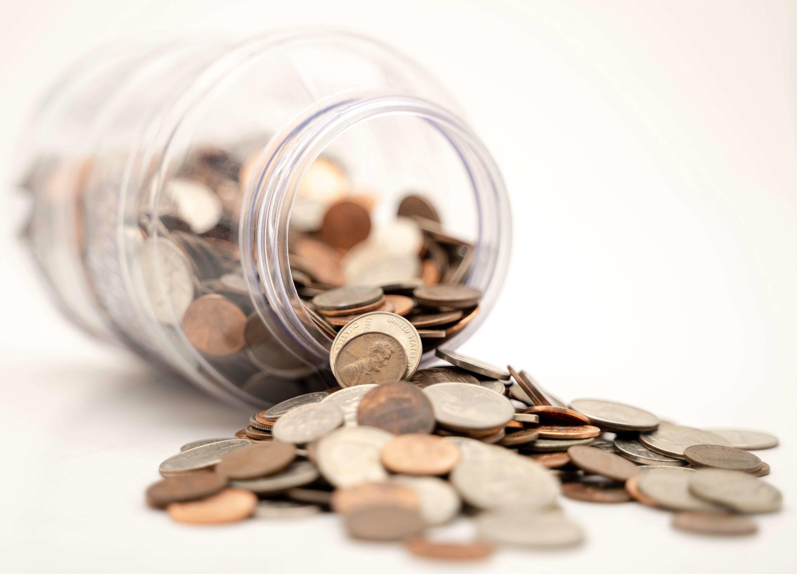 What Your Employees Sneak on Their Travel & Mileage Reimbursement Form